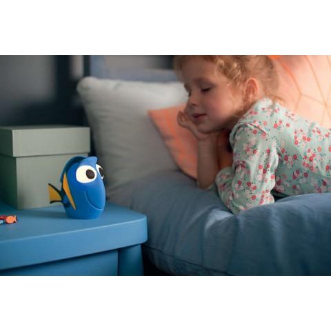 Philips Lucina da notte Nemo