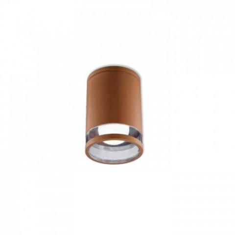 Applique da esterno Gea luce GES242