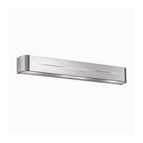 Applique Ideal lux Posta AP4-alluminio