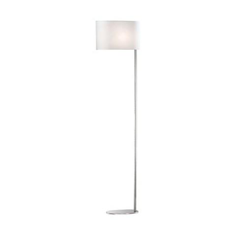 Lampada Ideal lux SheratonPT1-bianco-E27