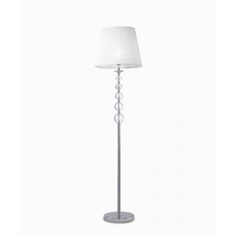 Lampada Ideal lux Step PT1 -bianco-43-E27