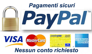 Ricarica Poste Pay